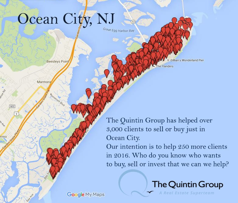 SOLD OC ONLY MAP-QG update